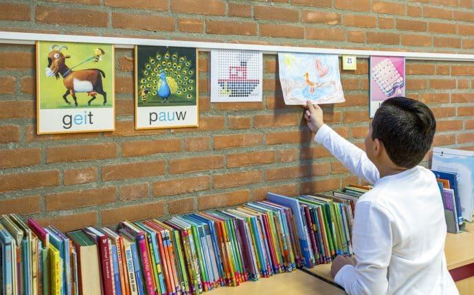 Nowoczesne systemy zawieszeń do szkół, muzeów, galerii
