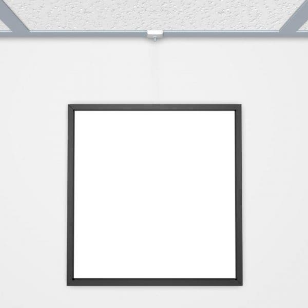 system Ceilinghanger